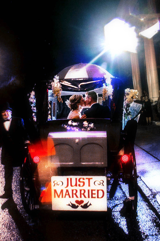 No 0013 Wedding Photography.jpg