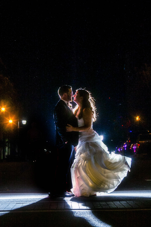 No 0015 Wedding Photography.jpg