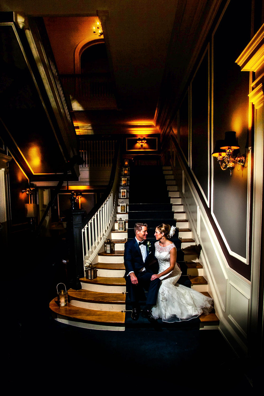 No 0017 Wedding Photography.jpg
