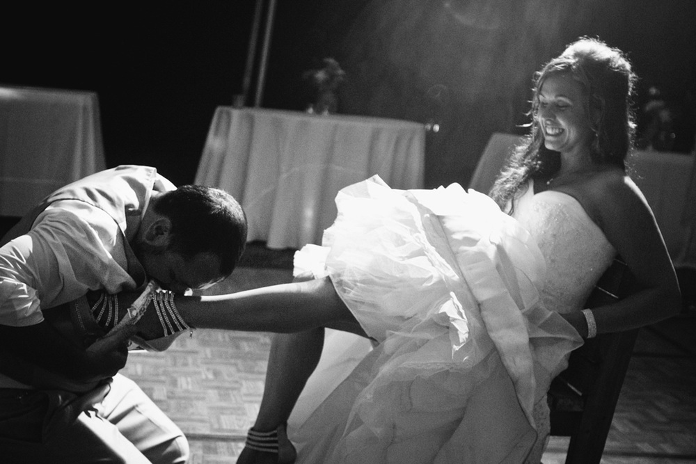No 0018 Wedding Photography.jpg