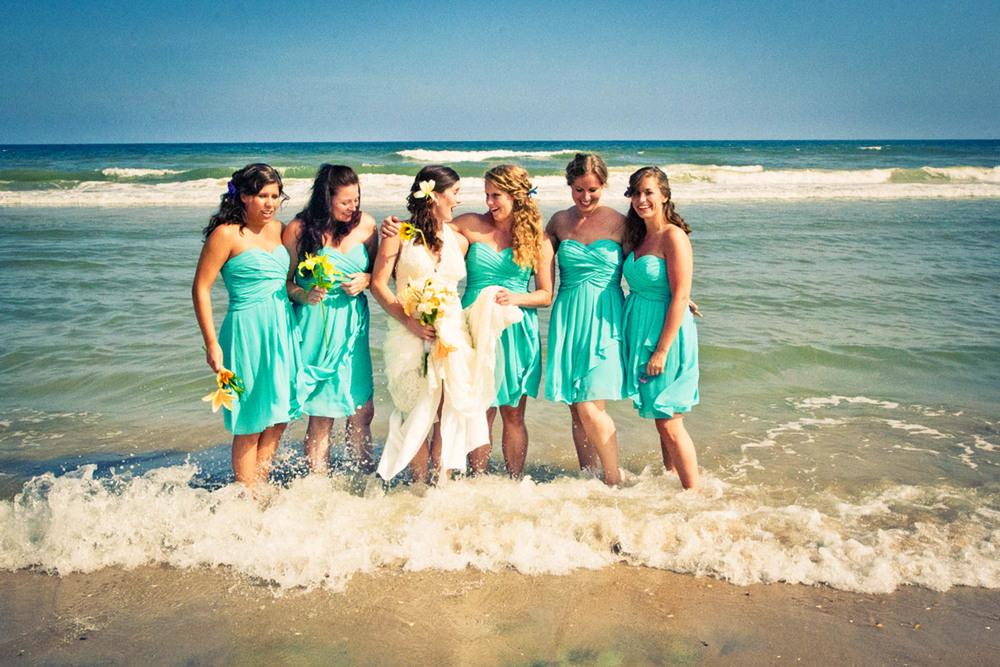 No 0020 Wedding Photography.jpg