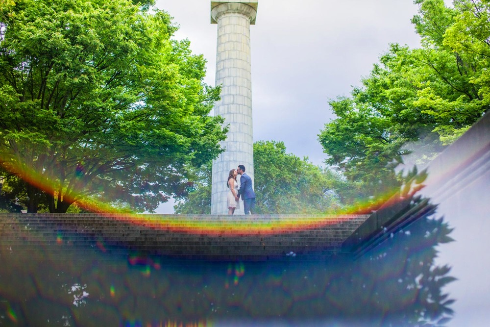 No 0021 Wedding Photography.jpg