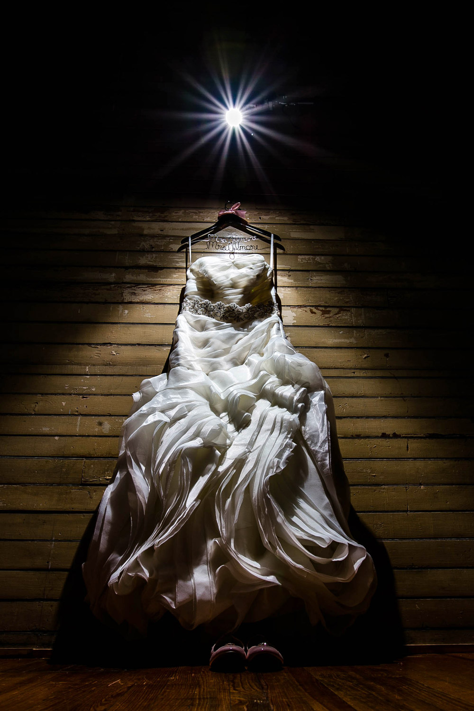 No 0022 Wedding Photography.jpg