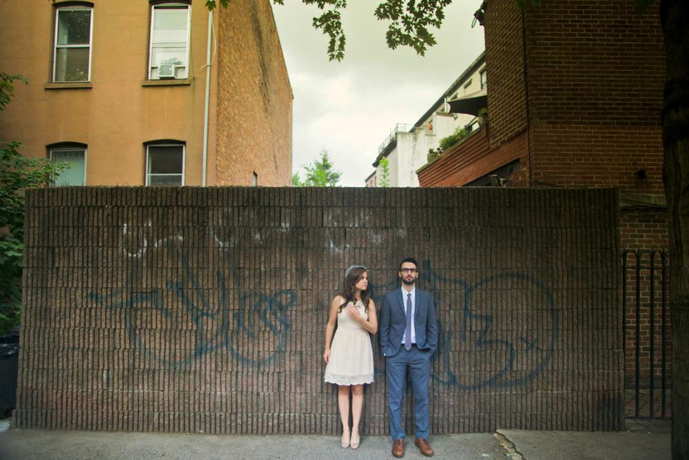 No 0023 Wedding Photography.jpg