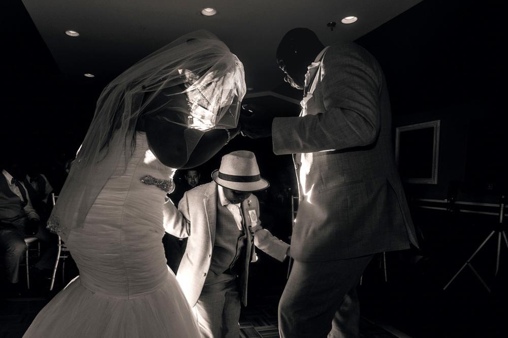 No 0024 Wedding Photography.jpg
