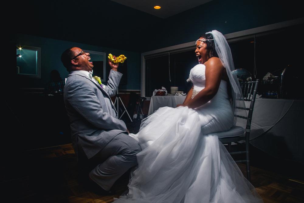 No 0026 Wedding Photography.jpg
