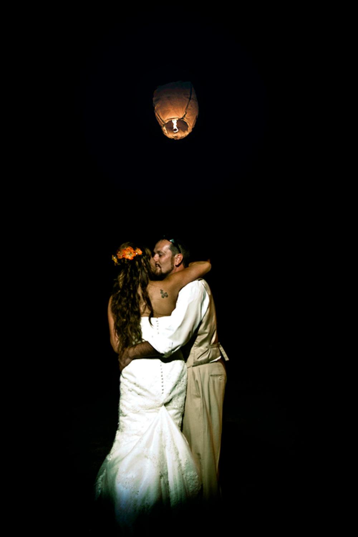No 0027 Wedding Photography.jpg