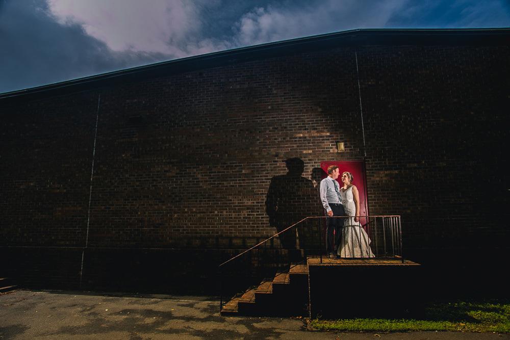 No 0029 Wedding Photography.jpg