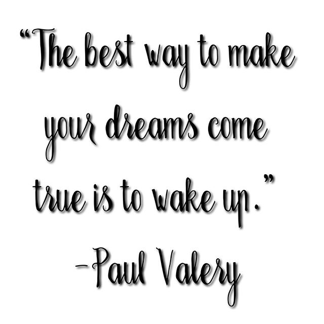 #dreamer #wakeup #liveoutloud #shineyourlight #shootyourshot #dontlookback #music #musician #singer #songwriter #best #me #itanzasaraz