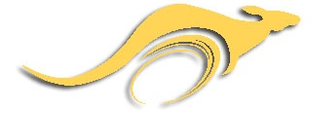 Kenguru Logo.png