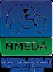 NMEDA_LOGO_new.png