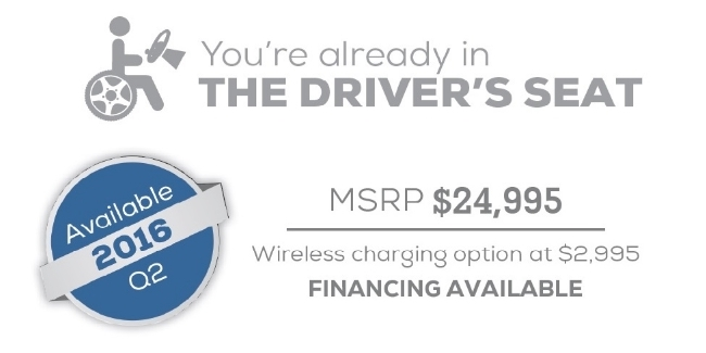 DriversSeat.jpg