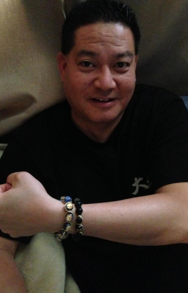 Darren Suzuki, Hawaii.jpg