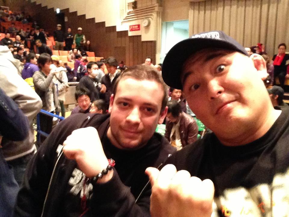 Fan in Japan march 17.jpg