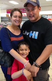 Jared, Kessy, Jayden. Honolulu, Hawaii.JPG