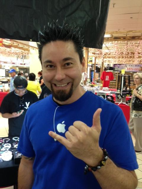 Paul, Kailua Hawaii.jpg