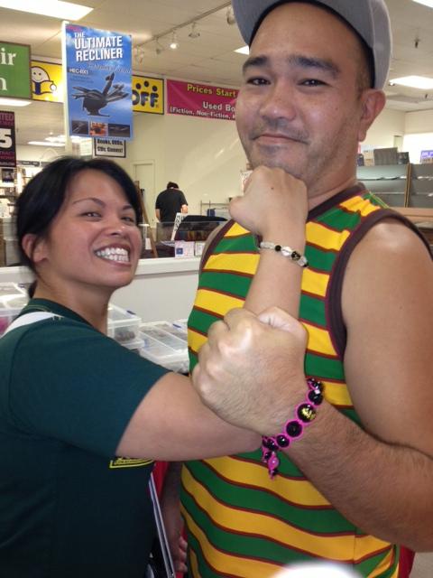 Ren & Rochelle, Guam.jpg