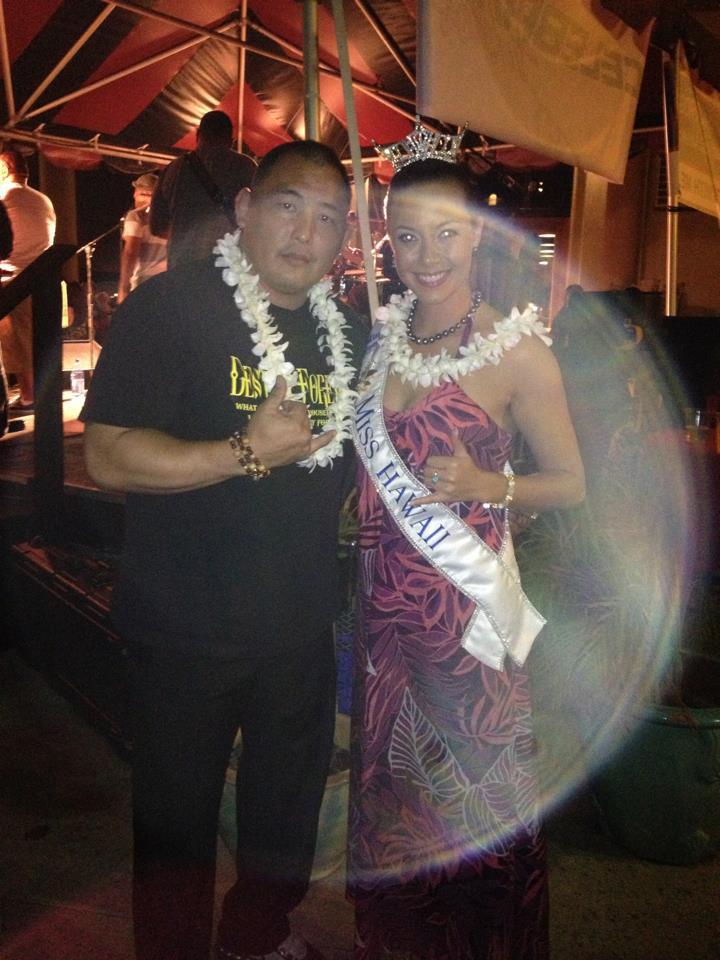 Skyler - Miss Hawaii.jpg