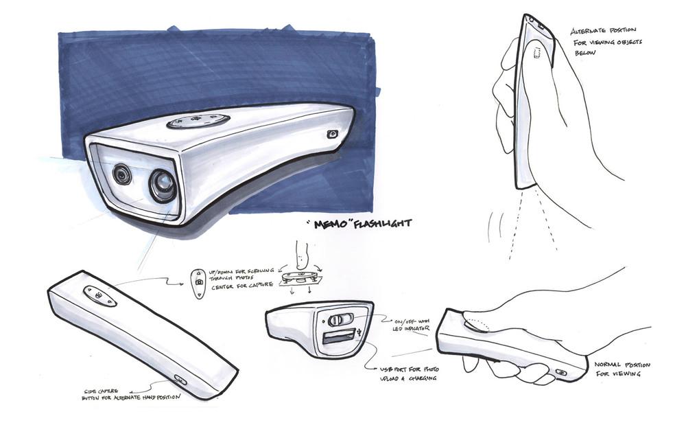 MEMO sketch 2.jpg