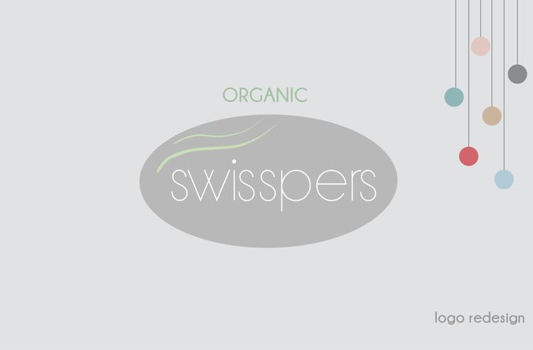 Swisspers+logo.jpg