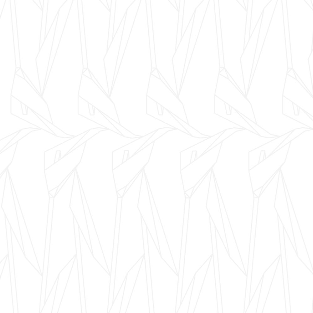 origami Calla.jpg