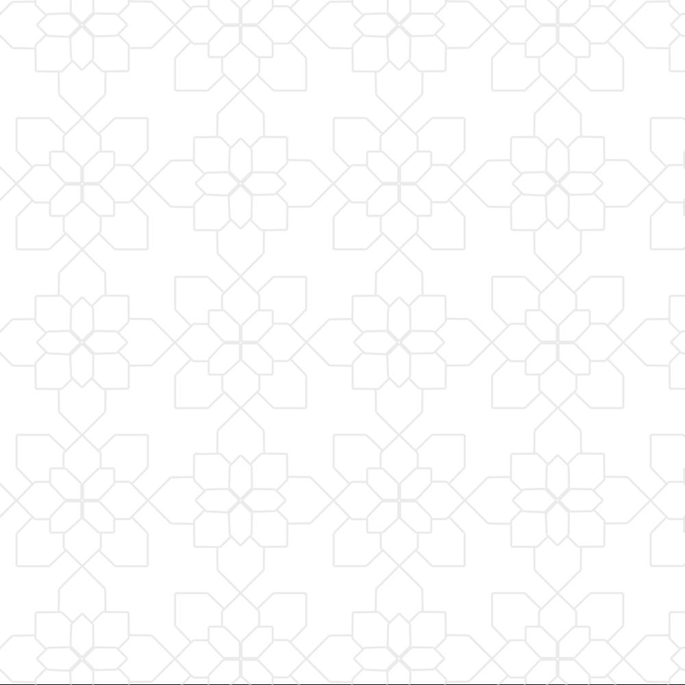 origami hydrangea.jpg