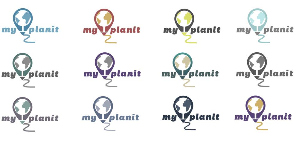 Logo colors.jpg
