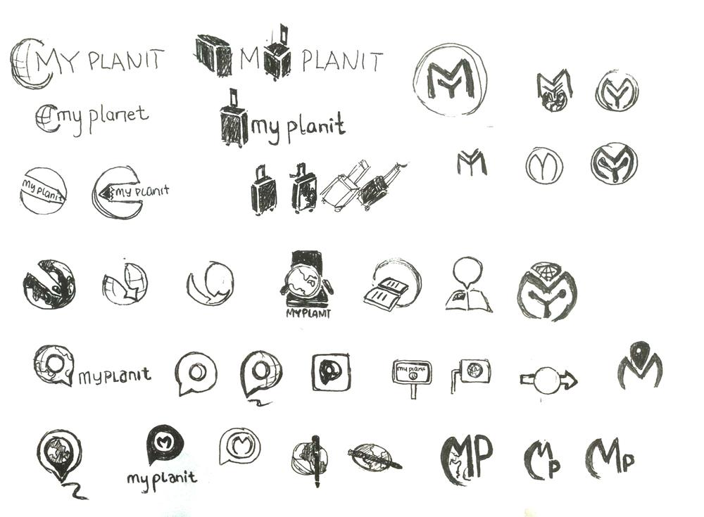 Myplanit Sketch.jpg