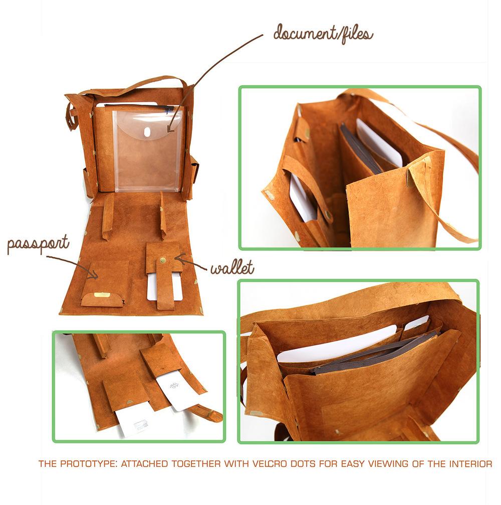 Bag details.jpg