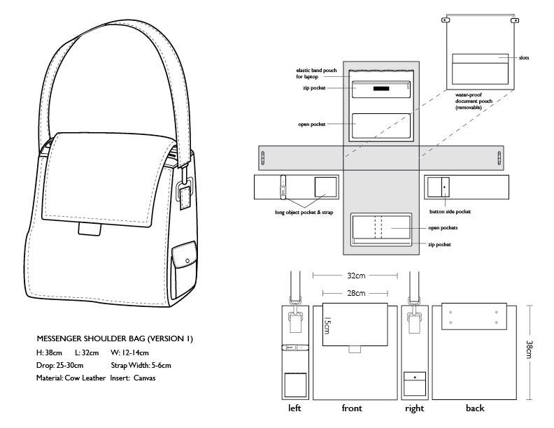 BAG 1-01.jpg