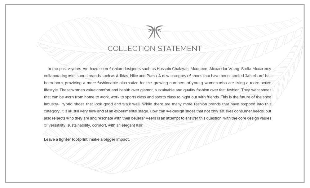 Website Veera_Collection Statement.jpg