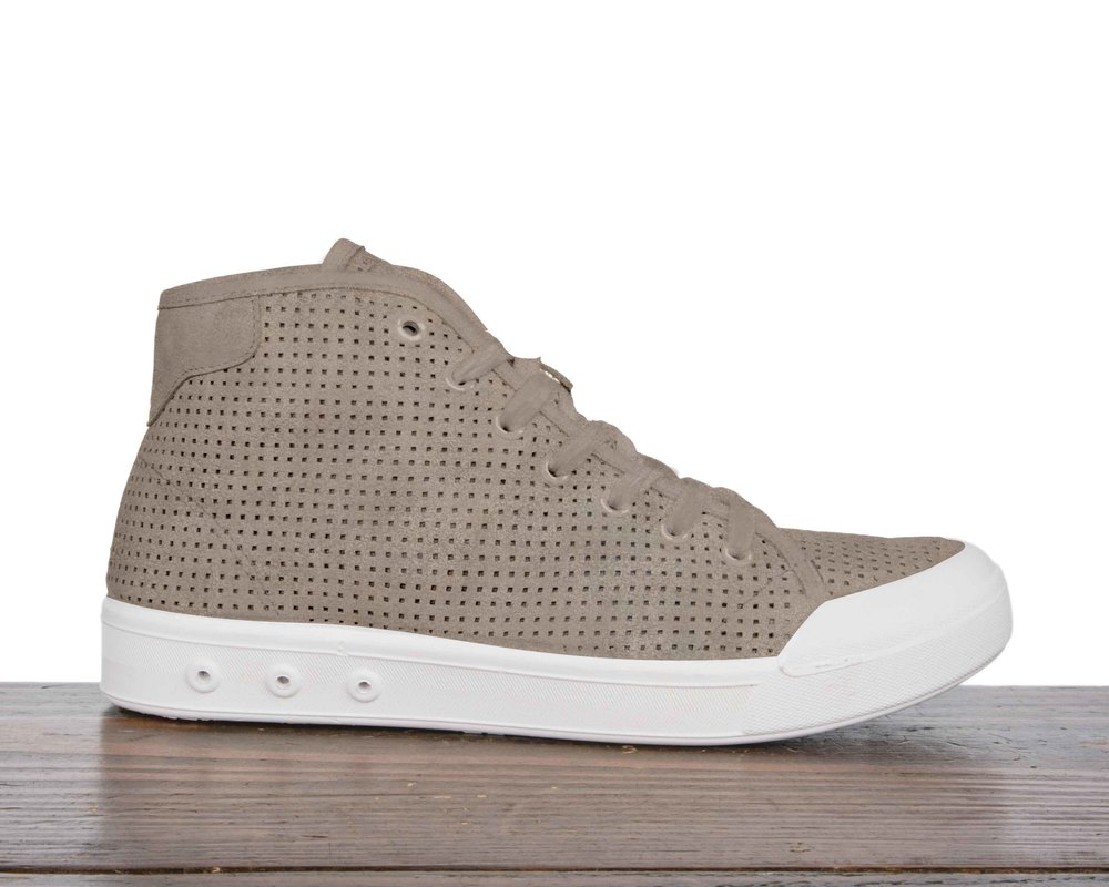 STANDARD ISSUE HIGH TOP WARM GREY PERF.jpg