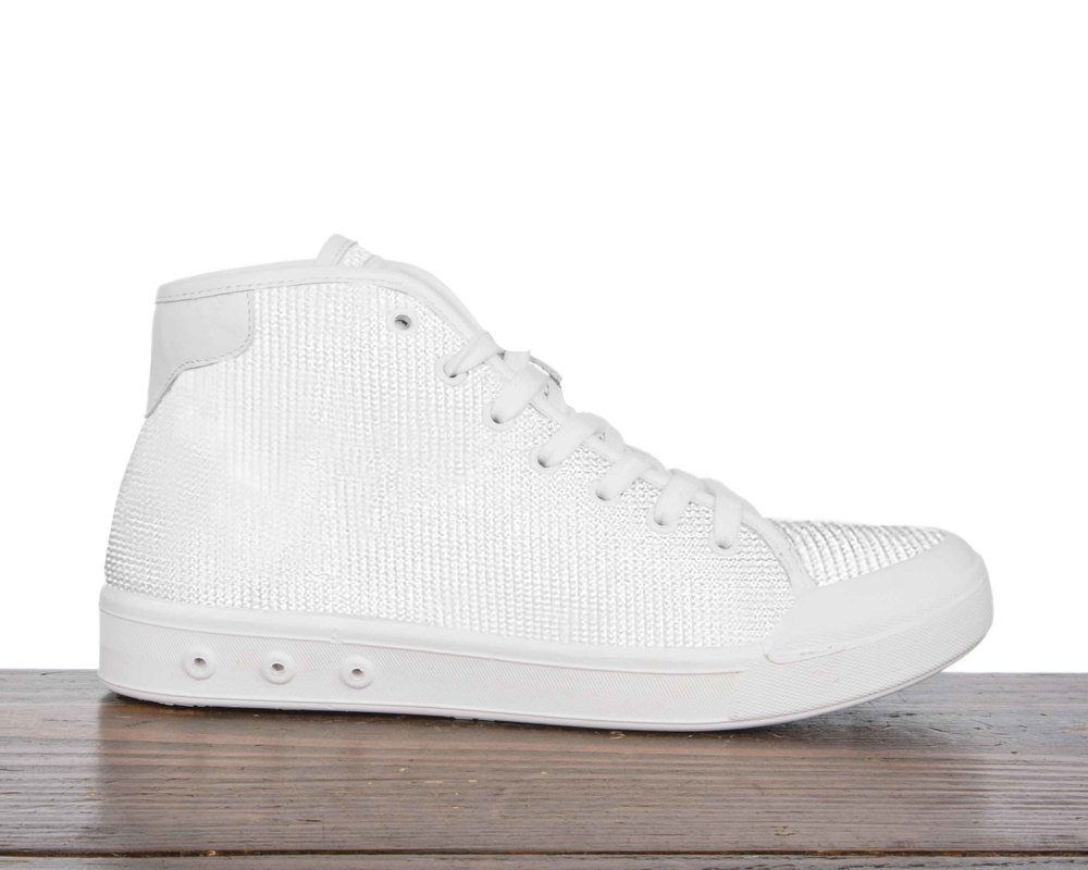 STANDARD ISSUE HIGH TOP  WHITE MESH.jpg