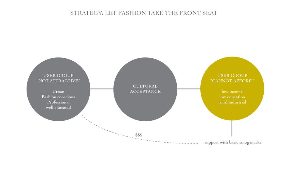 diagram 2-01-01.jpg