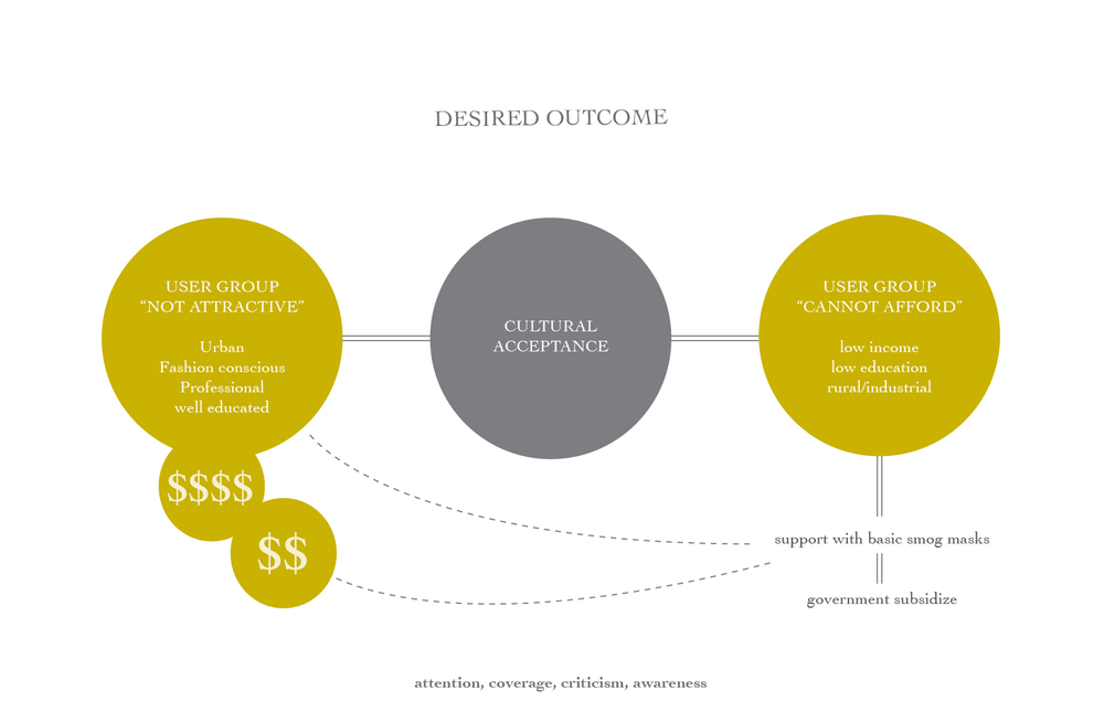 diagram3-01.jpg
