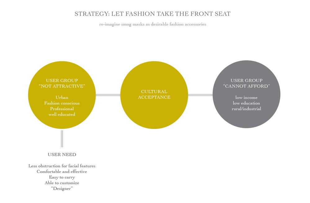 diagram 1-01-01.jpg