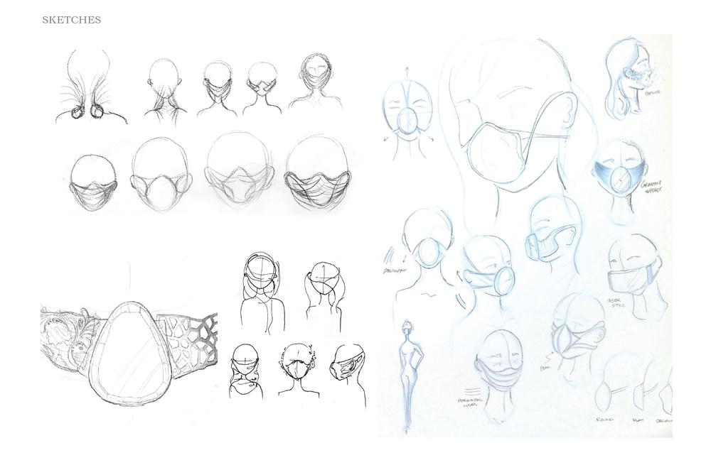 Sketches-01.jpg