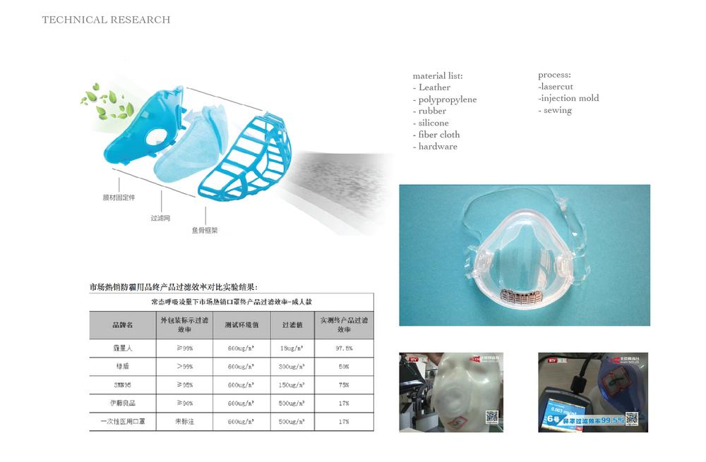 TECHNICAL-01.jpg