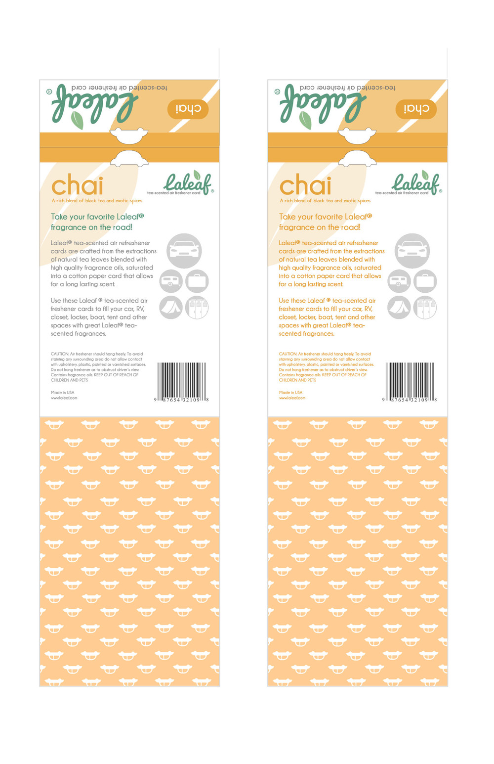 Laleaf Cards Chai.jpg