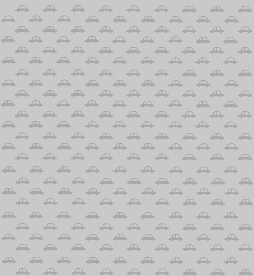 Car Pattern 3.jpg