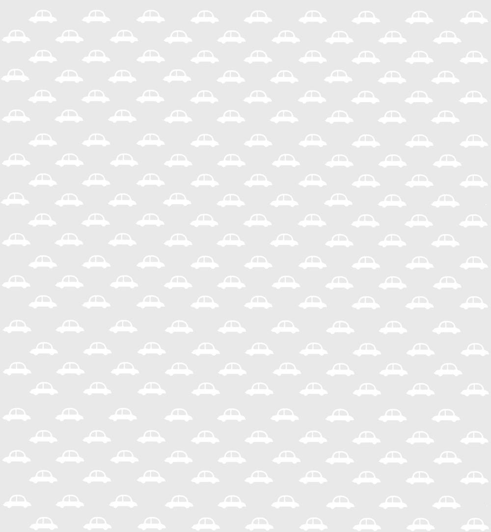 Car Pattern 2.jpg