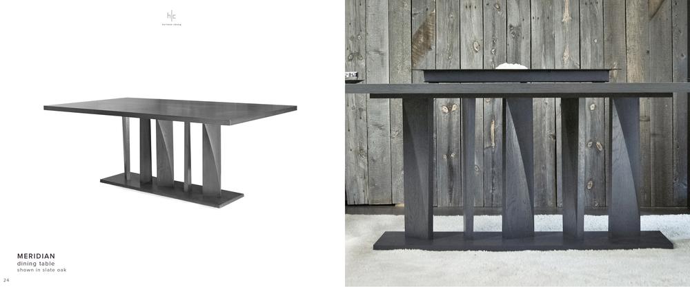 Meridian Dining table spread.jpg