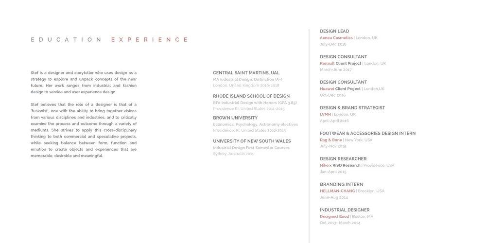 Stef Liu Design Portfolio-page-002.jpg