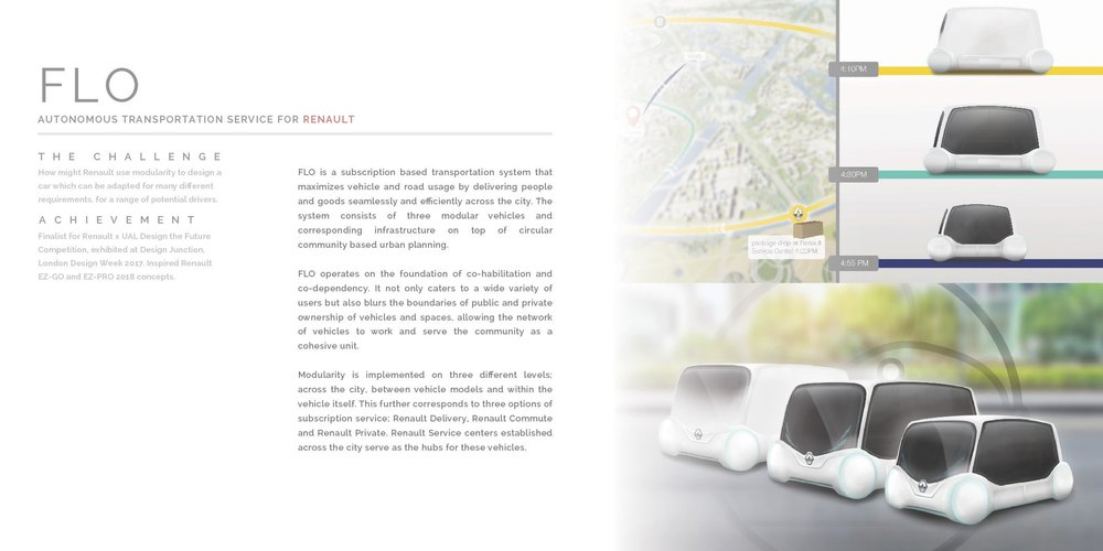 Stef Liu Design Portfolio-page-004.jpg