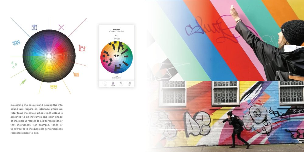 Stef Liu Design Portfolio-page-019.jpg