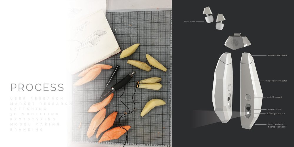 Stef Liu Design Portfolio-page-021.jpg