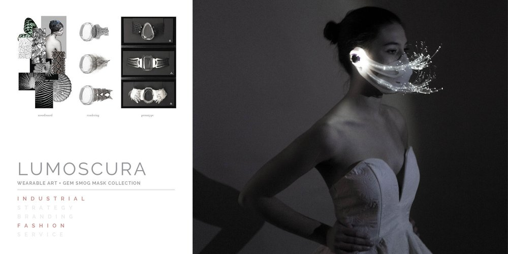 Stef Liu Design Portfolio-page-024.jpg