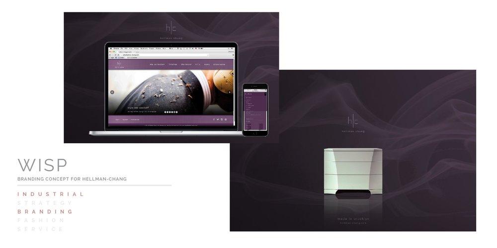 Stef Liu Design Portfolio-page-028.jpg
