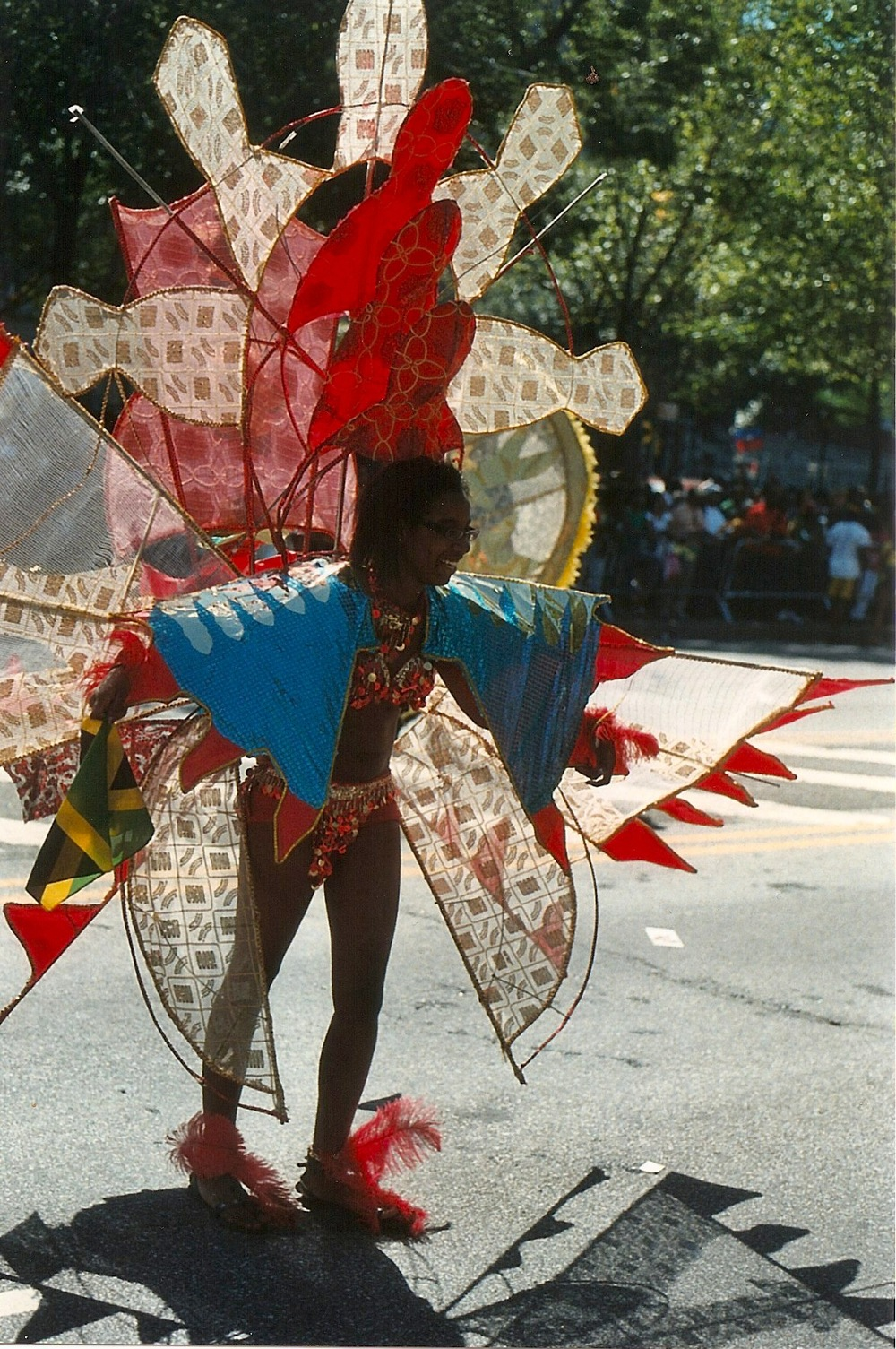 west indian parade04.jpg