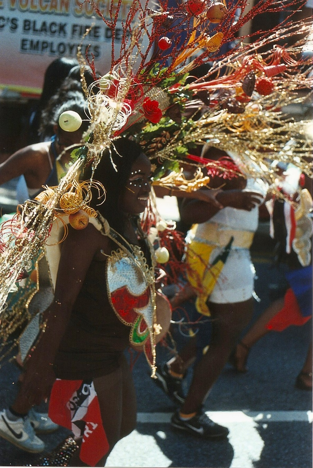 west indian parade06.jpg